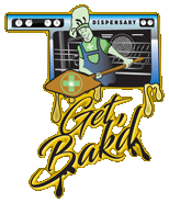 Get Bak'd Medical Marijuana Dispensary